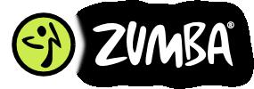 Cours de zumba à Angoulême