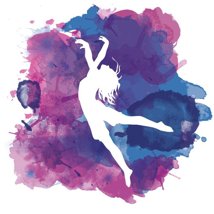 cours de danse pour femme à Angoulême